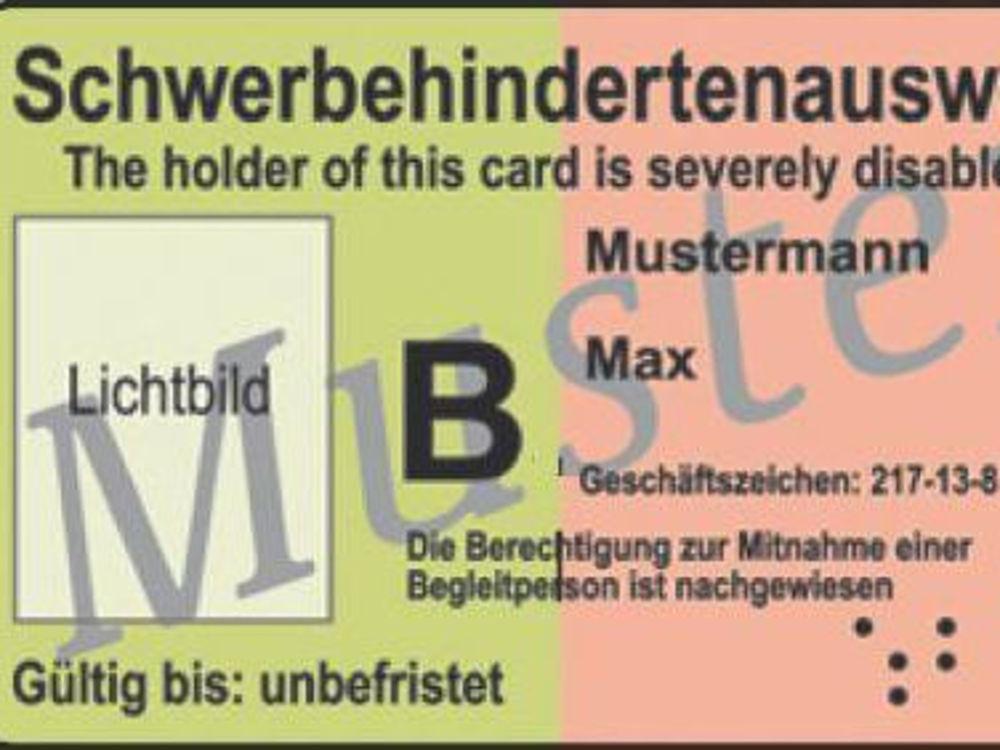 Neubrandenburg single